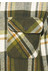 Prana Lybeck Shirt Men Cargo Green